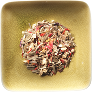 Lemon Ginger Tea from Stash Tea Company