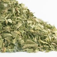 Lemon Verbena from Rare Tea Company