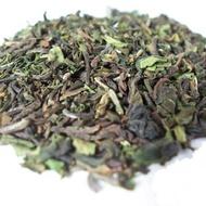 Darjeeling, Tindharia STGFOP1 from Darjeeling Tea Exclusive