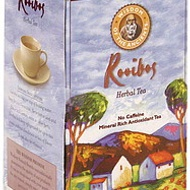 Rooibos from Wisdom of the Ancients