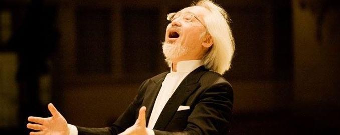 SSO Gala: Masaaki Suzuki Conducts Mozart