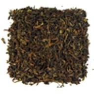 Darjeeling Champagne from Argo Tea
