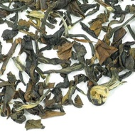 Formosa Oolong No. 8 from Adagio Teas - Discontinued