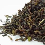 Margaret`s Hope ( tippy clonal) ftgfop-1 DJ 207/ 2nd flush 2014 darjeeling tea from Tea Emporium ( www.teaemporium.net)