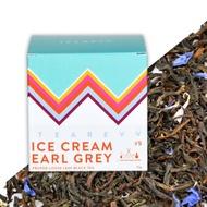 #5 Ice Cream Earl Grey from Tea Revv
