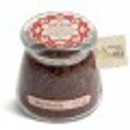 Organic Red Rooibos & Vanilla from Miss Tea