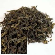 "Nepal - Aarubotay  Nepal - Aarubotay ""Plum Tree"" Gardens Sencha Green Tea 1st Flush Organic from Simpson & Vail"