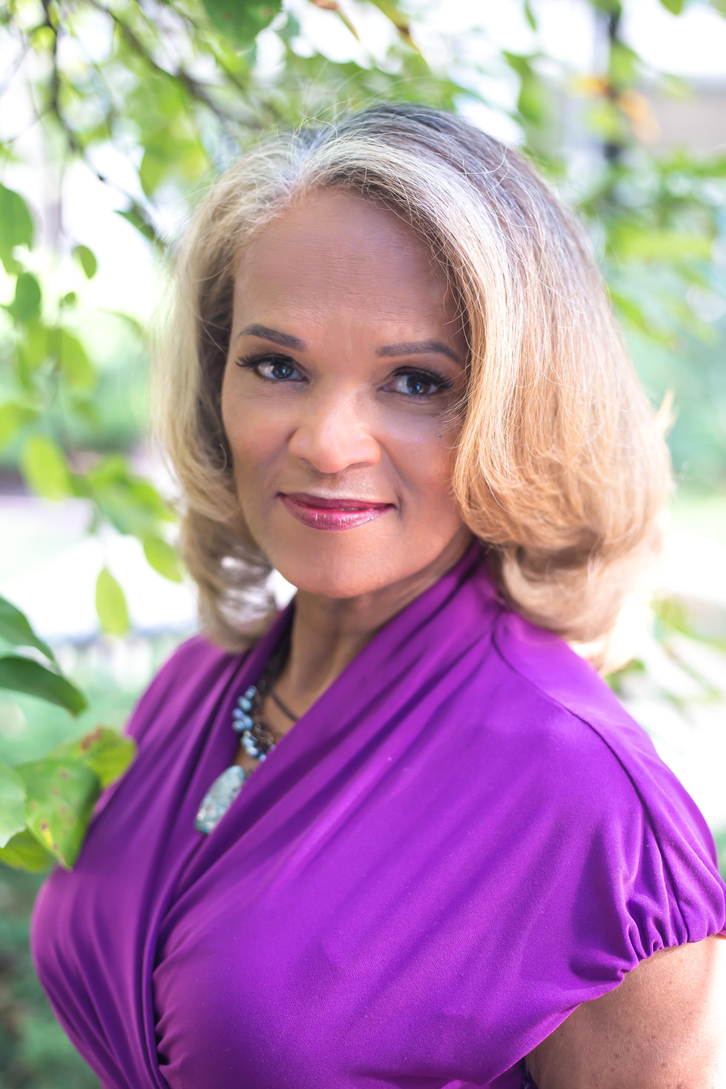 Renita D. Alexander