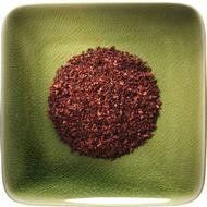 Organic Honeybush from Stash Tea Company