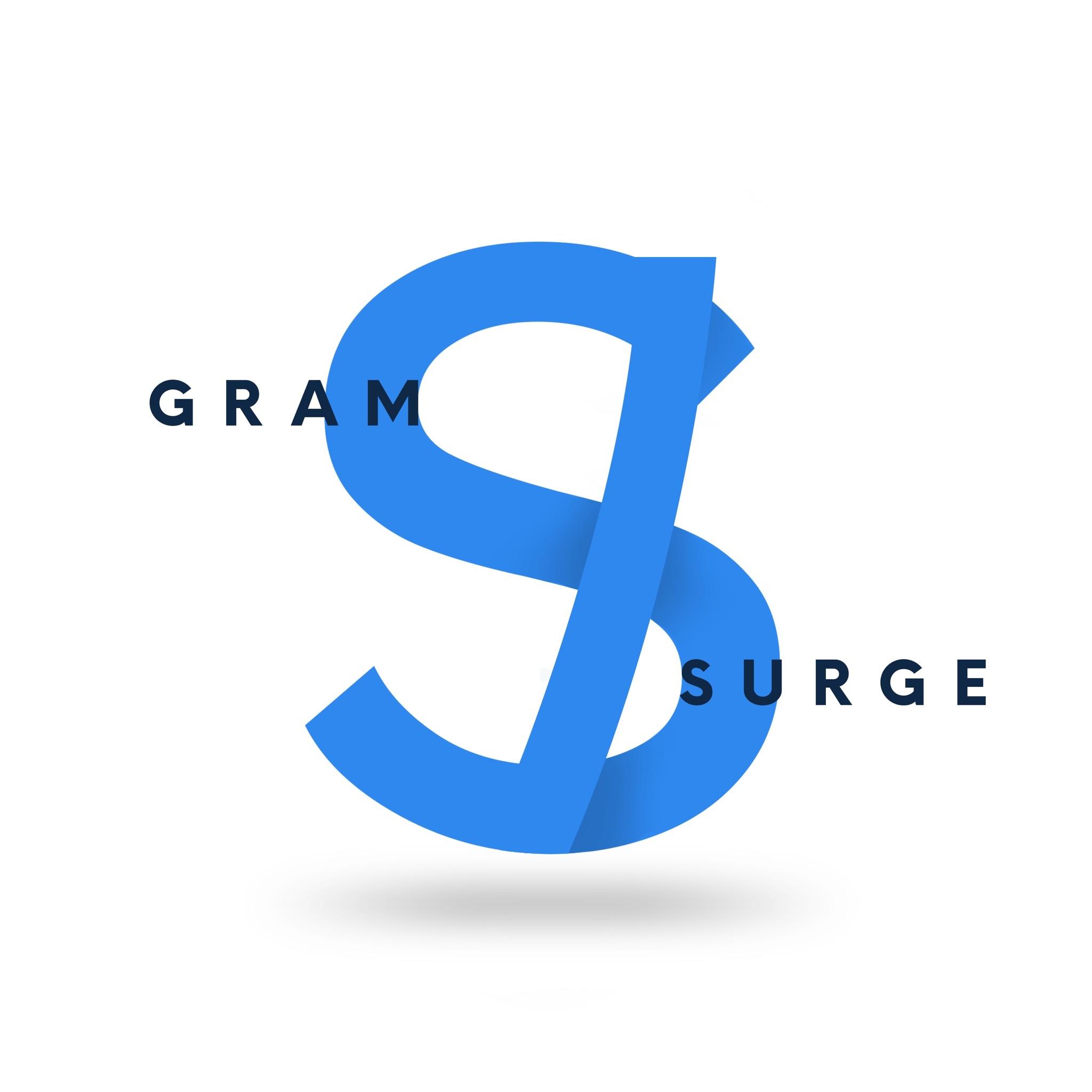 GramSurge