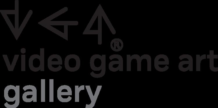http://https://www.videogameartgallery.com/