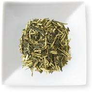 Karigane from Mighty Leaf Tea