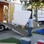 Inside Moves Relocation Services, Inc. Photo 1