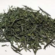 Kawane Zairai Sencha from Hojo Tea