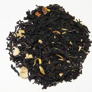 Leapin' Lizards Chai from Steeped Tea