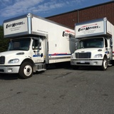 Easy Movers Inc image