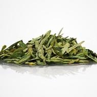 Xi Hu Long Jing Green Tea Grade One from AprTea