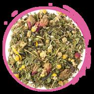 Tea Spirit from Akova Tea