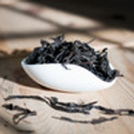 shui xian from Joseph Wesley Black Tea