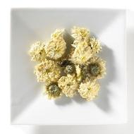 Chrysanthemum from Mighty Leaf Tea