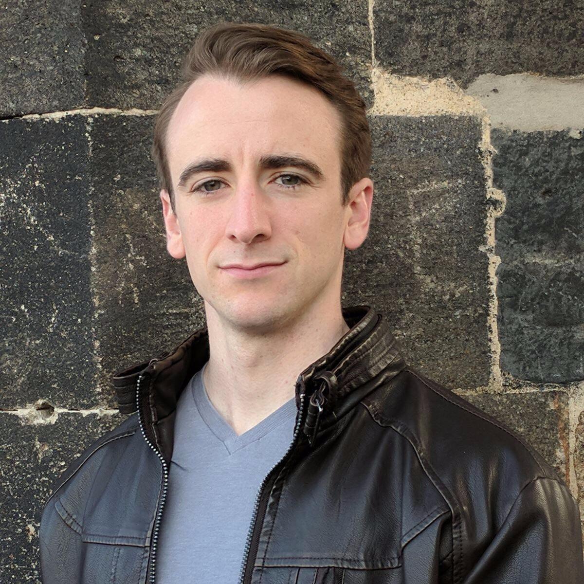 Owen Brittan, Educo Community