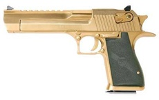 Handguns | Uncoiled Firearms and Transfers LLC