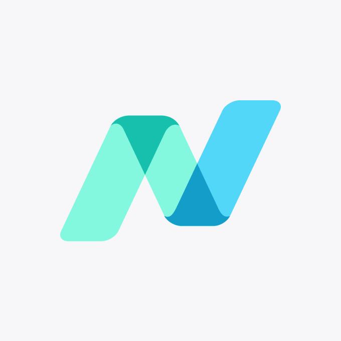Novus Company Logo
