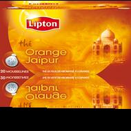 Orange Jaipur from Lipton