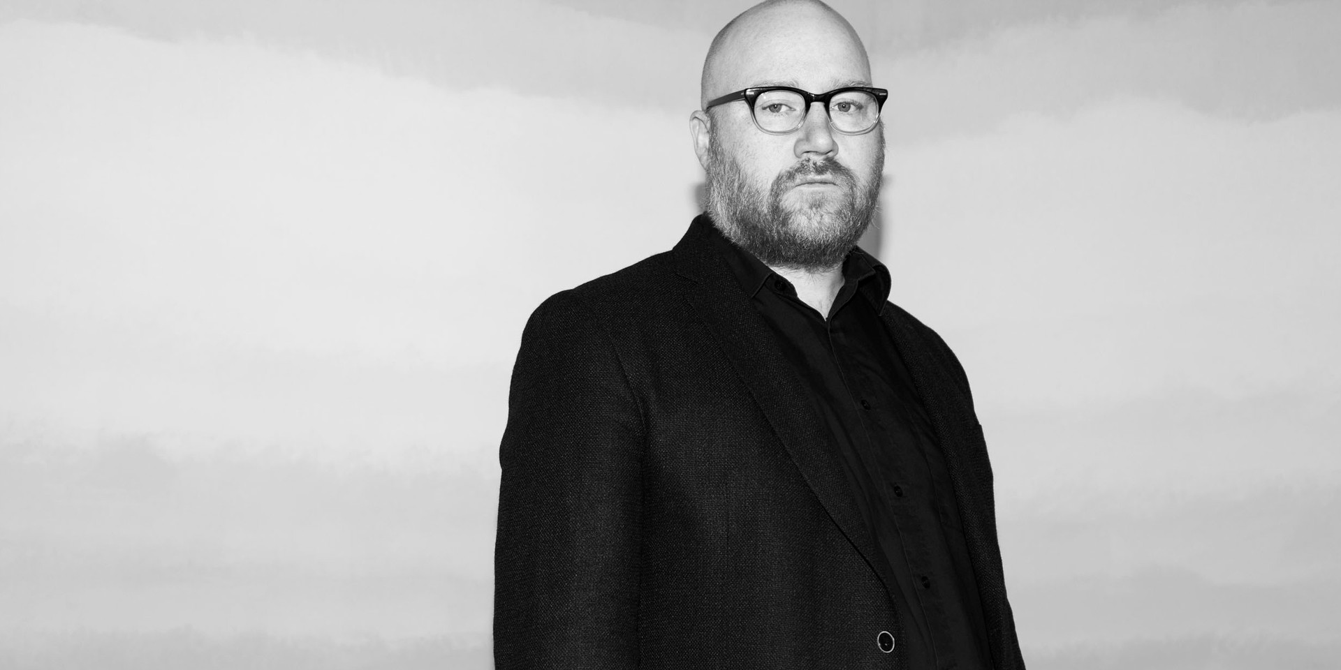 Singaporean musicians pay tribute to Jóhann Jóhannsson a month on from his passing
