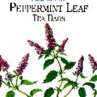 Peppermint from Alvita