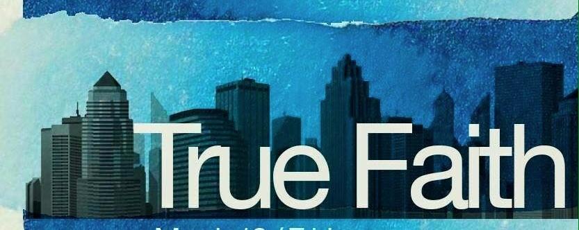 True Faith