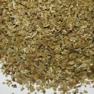 Yerba Mate from The Scented Leaf