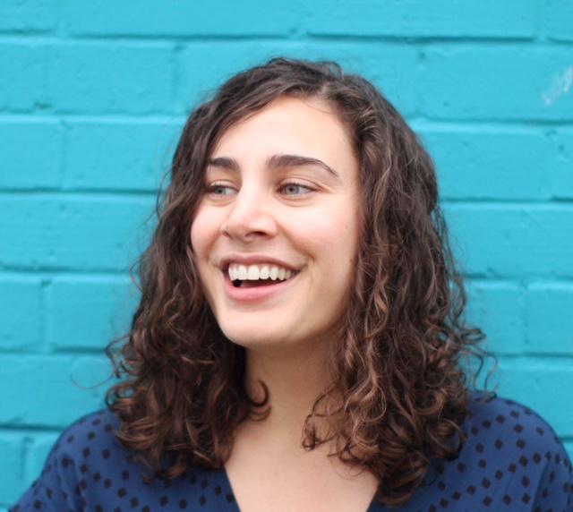 Kara Perez