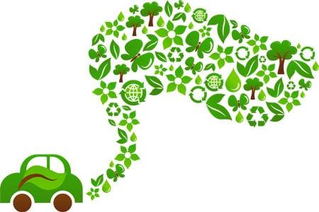 ekologiskas-vairavimas