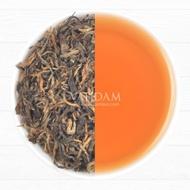 Himalayan Gold Nepal Summer Black Tea from Vahdam Teas