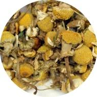 Chamomile from Uniq Teas