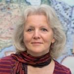 Linda Fairbairn Profile Image