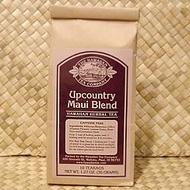 Upcountry Maui Blend from The Hawaiian Tea Company