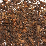 Formosa Oolong from Tealicious Teas