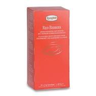 Ronnefeldt Red Berries from Ronnefeldt Tea