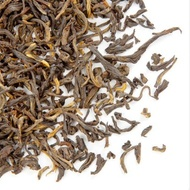 Yun Nan Dian Hong Black Tea from Teavivre