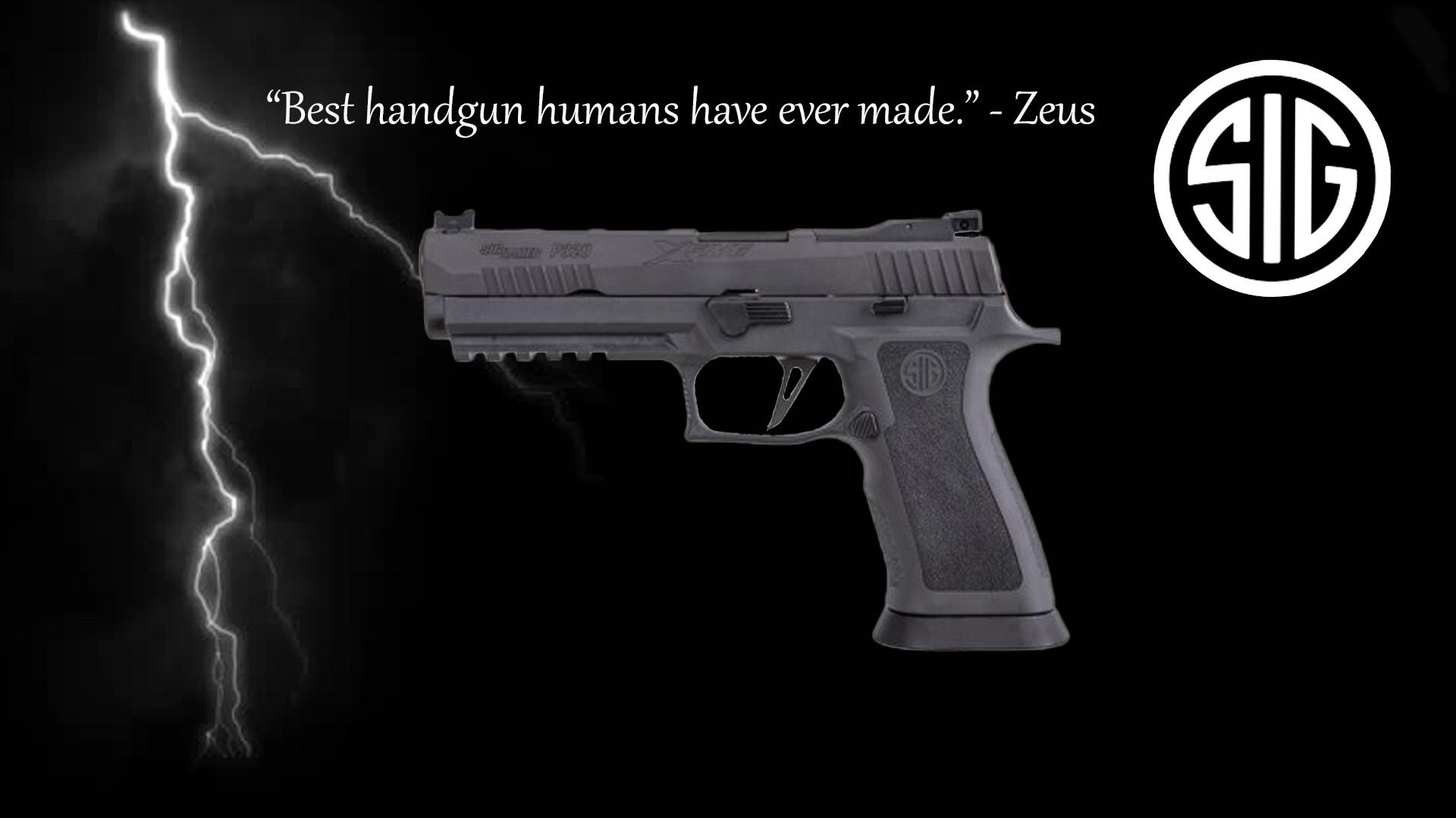 https://shop.athenagunclub.com/catalog/handguns/semi-automatic-handguns?brand_id=664&page=1