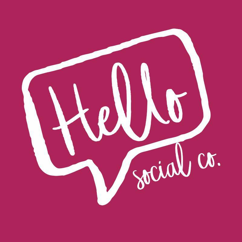 Hello Social Co.