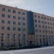 Երևանի Գլաձորի համալսարան – Yerevan Gladzor University