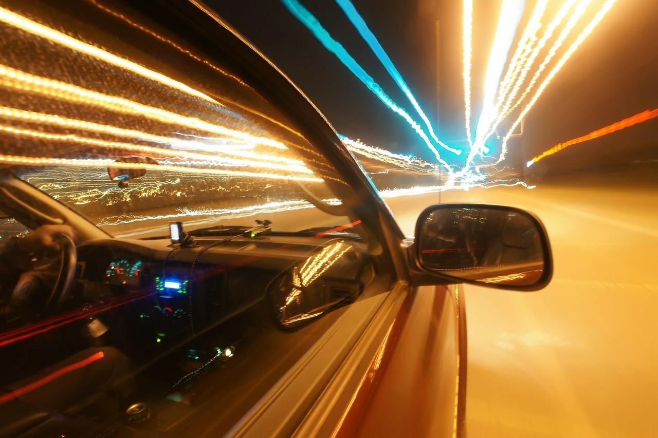 vairuotojai-intensyvaus-eismo-metu