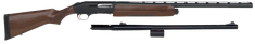 Mossberg 930