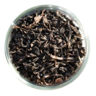 Da Hong Pao Oolong from The Little Red Cup Tea Co