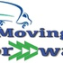 Moving Forward Van Lines | Pembroke Pines FL Movers