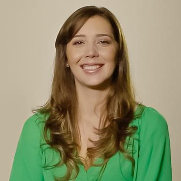 Mariana Zanotto