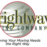 Wrightway Moving Company image